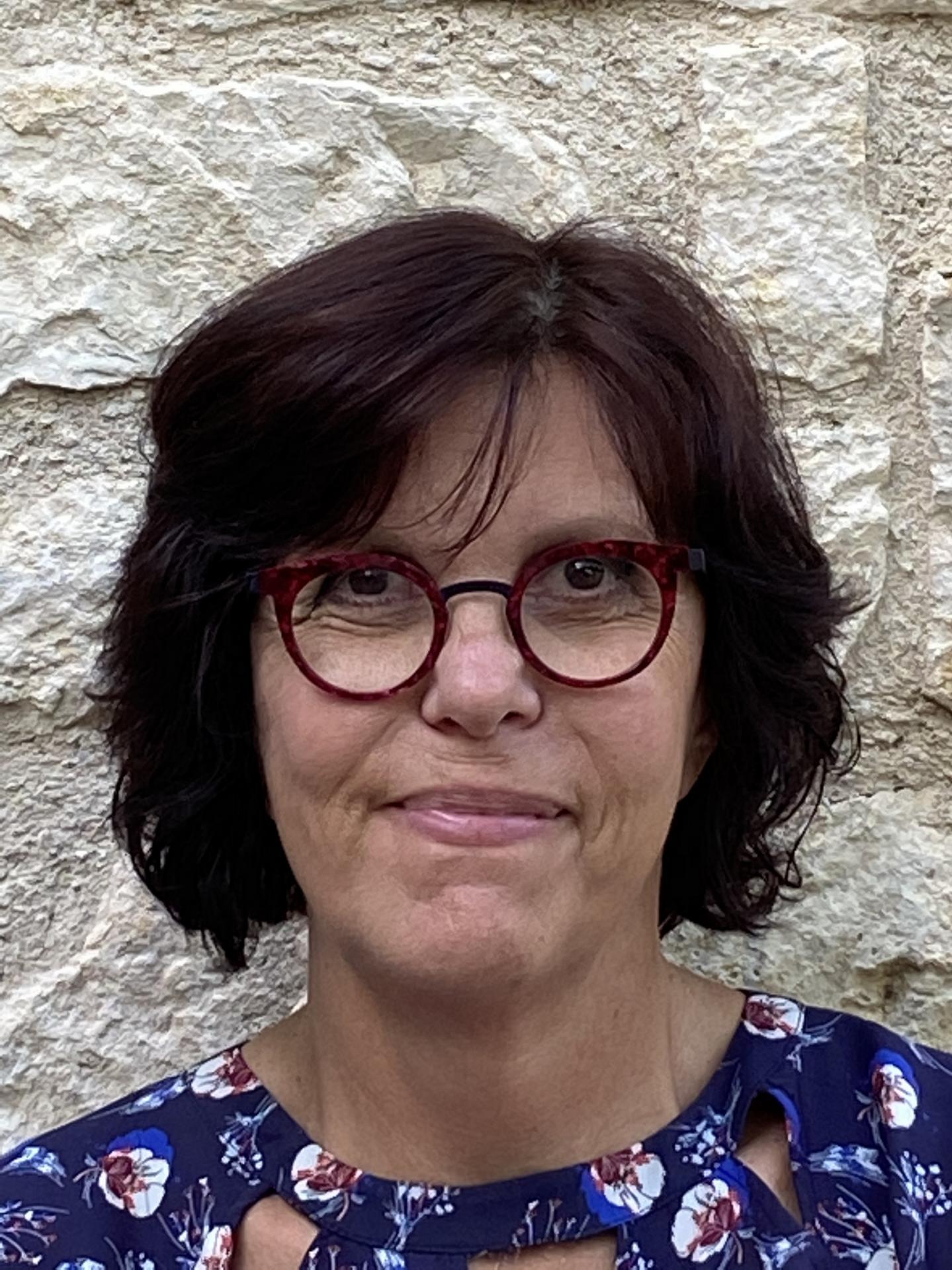 Annie OHRESSER