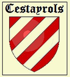 Blason Cestayrols2
