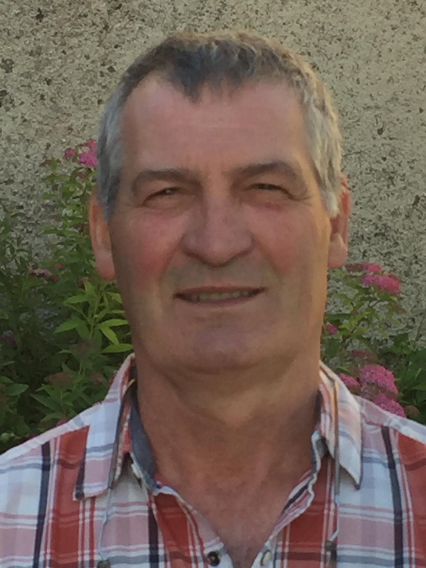 Jean DERRIEUX