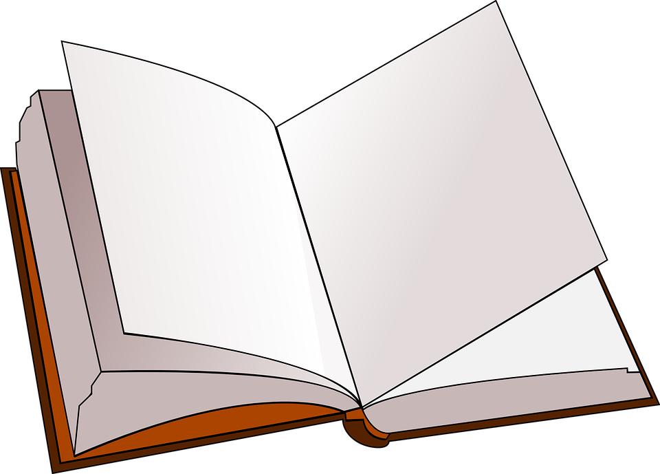 Livre lectibulle